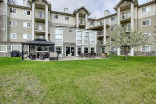 Photo 39: 421 5000 Somervale Court SW in Calgary: Somerset Apartment for sale : MLS®# A1109289