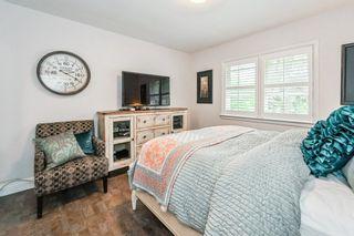 Photo 24: 39 Maple Avenue in Flamborough: House for sale : MLS®# H4063672