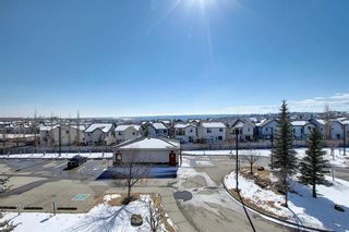 Photo 30: 302 69 Springborough Court SW in Calgary: Springbank Hill Apartment for sale : MLS®# A1085302
