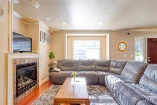 Photo 32: 7118 144 Street in Surrey: East Newton 1/2 Duplex for sale : MLS®# R2588083