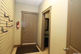Photo 11: 1371B 100th Street in North Battleford: Downtown Commercial for lease : MLS®# SK865239