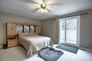 Photo 17: 15126 45 Avenue in Edmonton: Zone 14 Townhouse for sale : MLS®# E4219666