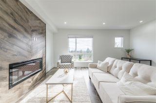 Photo 11: 105 3427 ROXTON Avenue in Coquitlam: Burke Mountain Condo for sale : MLS®# R2552257