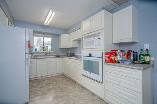 Photo 11: 32934 7TH Avenue in Mission: Mission BC Duplex for sale : MLS®# R2561386