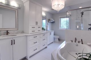 Photo 34: 2204 6 Avenue NW in Calgary: West Hillhurst Detached for sale : MLS®# A1117923