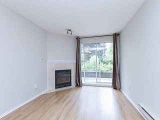 Photo 2: 102 1187 PIPELINE Road in Coquitlam: New Horizons Condo for sale : MLS®# R2169798