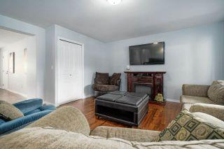 Photo 10: 10029 THOMPSON ROAD in Rosedale: Rosedale Popkum House for sale : MLS®# R2448922