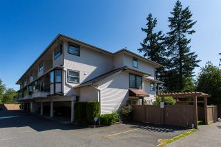 """Photo 20: 9 19991 53A Avenue in Langley: Langley City Condo for sale in """"Catherine Court"""" : MLS®# R2391257"""