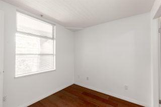 """Photo 23: 303 2575 W 4TH Avenue in Vancouver: Kitsilano Condo for sale in """"Seagate"""" (Vancouver West)  : MLS®# R2590867"""