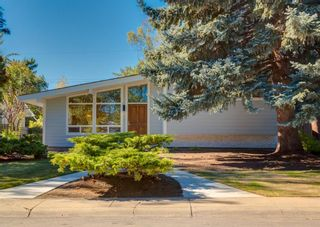 Photo 44: 416 Willow Park Drive SE in Calgary: Willow Park Detached for sale : MLS®# A1145511