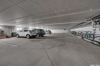 Photo 43: 701 525 3rd Avenue North in Saskatoon: Central Business District Residential for sale : MLS®# SK860094