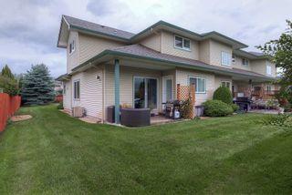 Photo 28: 110 11387 bottom wood lake Road: lake country House for sale (central okanagan)  : MLS®# 10191856