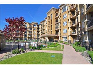 Photo 1: 411 2070 Boucherie Road in West Kelowna: Condo for sale (Out of Town)  : MLS®# 10141173