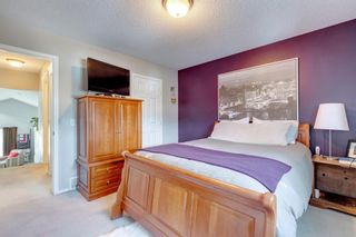Photo 18: 108 Evermeadow Manor SW in Calgary: Evergreen Detached for sale : MLS®# A1142807