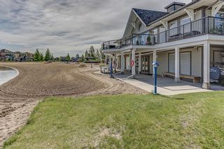 Photo 40: 3215 92 Crystal Shores Road: Okotoks Apartment for sale : MLS®# A1103721