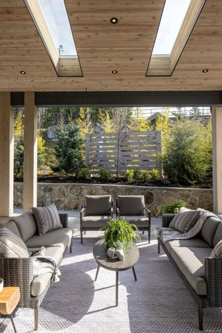 Photo 37: 2216 Riviera Pl in : La Bear Mountain House for sale (Langford)  : MLS®# 867158