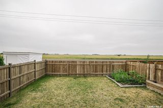 Photo 27: 507 Maple Crescent in Warman: Residential for sale : MLS®# SK864212