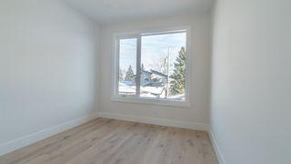 Photo 21: 3129 44 Street SW in Calgary: Glenbrook Semi Detached for sale : MLS®# A1054786