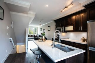 """Photo 6: 22 10151 240TH Street in Maple Ridge: Albion Townhouse for sale in """"ALBION STATION"""" : MLS®# R2603742"""
