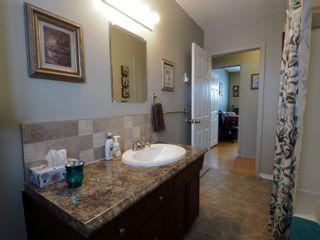 Photo 22: 10 Radisson Avenue in Portage la Prairie: House for sale : MLS®# 202103465