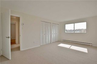 Photo 17: 2200 Haygate Crescent in Mississauga: Sheridan House (Backsplit 4) for sale : MLS®# W4075137