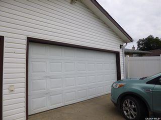 Photo 7: 596 Dalgliesh Drive in Regina: Walsh Acres Residential for sale : MLS®# SK867340