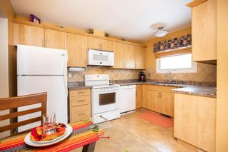 Photo 16: 8 Charles Hawkins Bay in Winnipeg: North Kildonan Residential for sale (3G)  : MLS®# 202005872