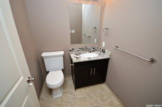 Photo 7: 501 205 Fairford Street East in Moose Jaw: Hillcrest MJ Residential for sale : MLS®# SK860361
