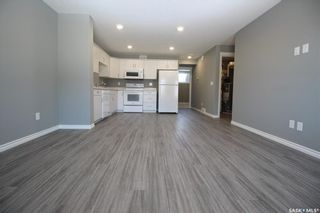 Photo 4: 504 110 Akhtar Bend in Saskatoon: Evergreen Residential for sale : MLS®# SK846049