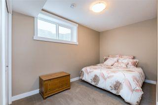 Photo 30: 20032 130 Avenue in Edmonton: Zone 59 House for sale : MLS®# E4234558