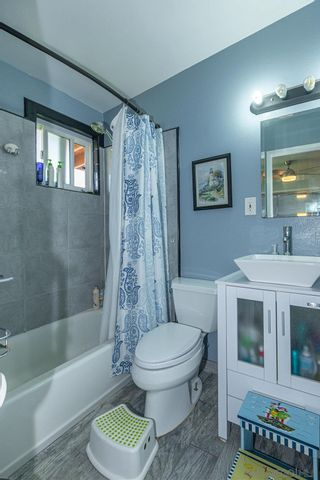 Photo 28: IMPERIAL BEACH House for sale : 3 bedrooms : 1481 Louden Ln
