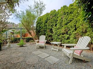 Photo 18: 788 Wesley Crt in VICTORIA: SE Cordova Bay House for sale (Saanich East)  : MLS®# 787085