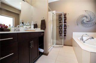 Photo 10: 211 McBeth Grove in Winnipeg: Residential for sale (4E)  : MLS®# 1906364