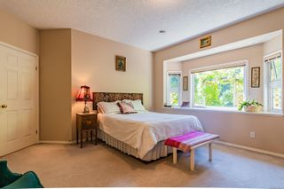 Photo 10: 2324 Nanoose Rd in : PQ Nanoose House for sale (Parksville/Qualicum)  : MLS®# 879567