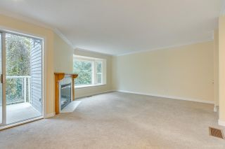 Photo 2: 3389 FLAGSTAFF PLACE in Vancouver: Champlain Heights Townhouse for sale (Vancouver East)  : MLS®# R2407655