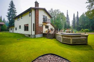 """Photo 18: 6777 BUTTE Place in Prince George: Valleyview House for sale in """"Valleyview"""" (PG City North (Zone 73))  : MLS®# R2398785"""
