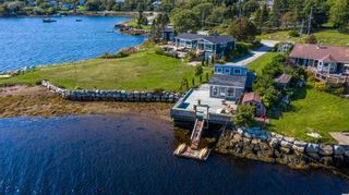 Photo 29: 4310 Prospect Road in Bayside: 40-Timberlea, Prospect, St. Margaret`S Bay Residential for sale (Halifax-Dartmouth)  : MLS®# 202124886