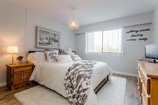 "Photo 21: 202 33956 ESSENDENE Avenue in Abbotsford: Central Abbotsford Condo for sale in ""side"" : MLS®# R2535866"