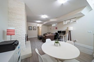 Photo 28: 1837 Broadview Road NW in Calgary: Hillhurst Detached for sale : MLS®# A1113102