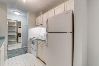 Photo 6: 4107 385 Patterson Hill SW in Calgary: Patterson Apartment for sale : MLS®# A1143013