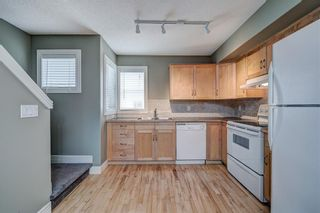 Photo 18: 312 BRIDLEWOOD Lane SW in Calgary: Bridlewood Row/Townhouse for sale : MLS®# A1046866