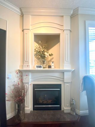 Photo 8: 31 903 RUTHERFORD Road in Edmonton: Zone 55 Townhouse for sale : MLS®# E4245385
