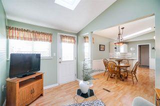 "Photo 10: 34 2865 GLEN Drive in Coquitlam: Eagle Ridge CQ House for sale in ""Boston Meadows"" : MLS®# R2566580"