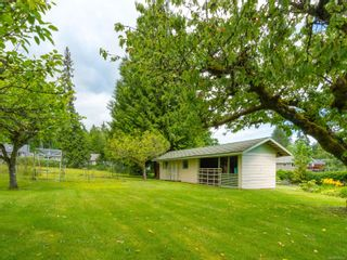 Photo 45: 1623 Extension Rd in : Na Chase River House for sale (Nanaimo)  : MLS®# 878213