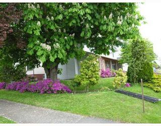 Photo 10: 1525 E 51ST Avenue in Vancouver: Knight House for sale (Vancouver East)  : MLS®# V785236
