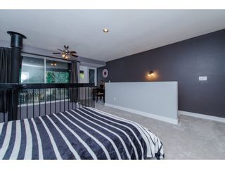 """Photo 10: 1214 34909 OLD YALE Road in Abbotsford: Abbotsford East Townhouse for sale in """"The Gardens"""" : MLS®# R2115927"""