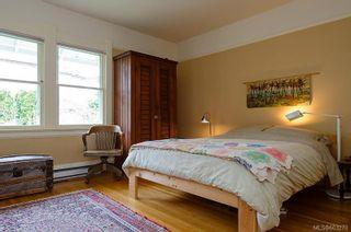Photo 11: 2052 Byron St in : OB North Oak Bay House for sale (Oak Bay)  : MLS®# 603270