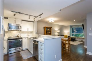 "Photo 2: 211 6893 PRENTER Street in Burnaby: Highgate Condo for sale in ""VENTURA"" (Burnaby South)  : MLS®# R2475856"