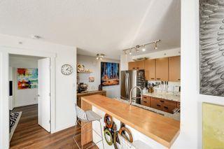 Photo 15: 1008 751 Fairfield Rd in : Vi Downtown Condo for sale (Victoria)  : MLS®# 888109