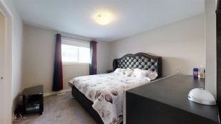 Photo 20: 3516 9 Street in Edmonton: Zone 30 House Half Duplex for sale : MLS®# E4225059